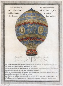1783_balloon