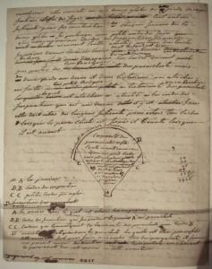 1784_manuscript