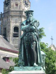 Gerardus_Mercator_statue
