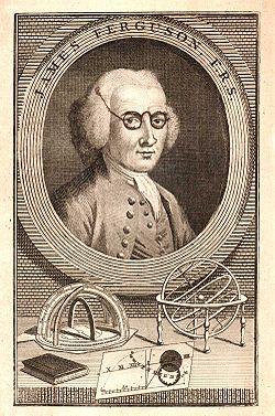 James_Ferguson_(1710-1776)