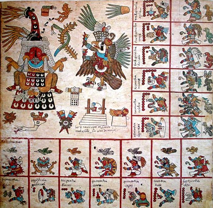 Codex_Borbonicus